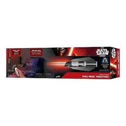 Uncle Milton - Star Wars Science - Lightsaber Room Light - D