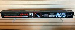 Darth Maul Master Replicas Force FX Lightsaber ~ BRAND NEW F