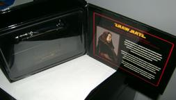 Master Replicas Darth Sidious Star Wars LIGHTSABER .45 scale