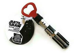 Funko POP! Star Wars: Darth Vader Lightsaber Bottle Opener