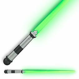 Blinkee Green Light Saber