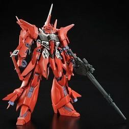 Hobby online shop limited model HGUC 1/144 scale AMX-107R RE