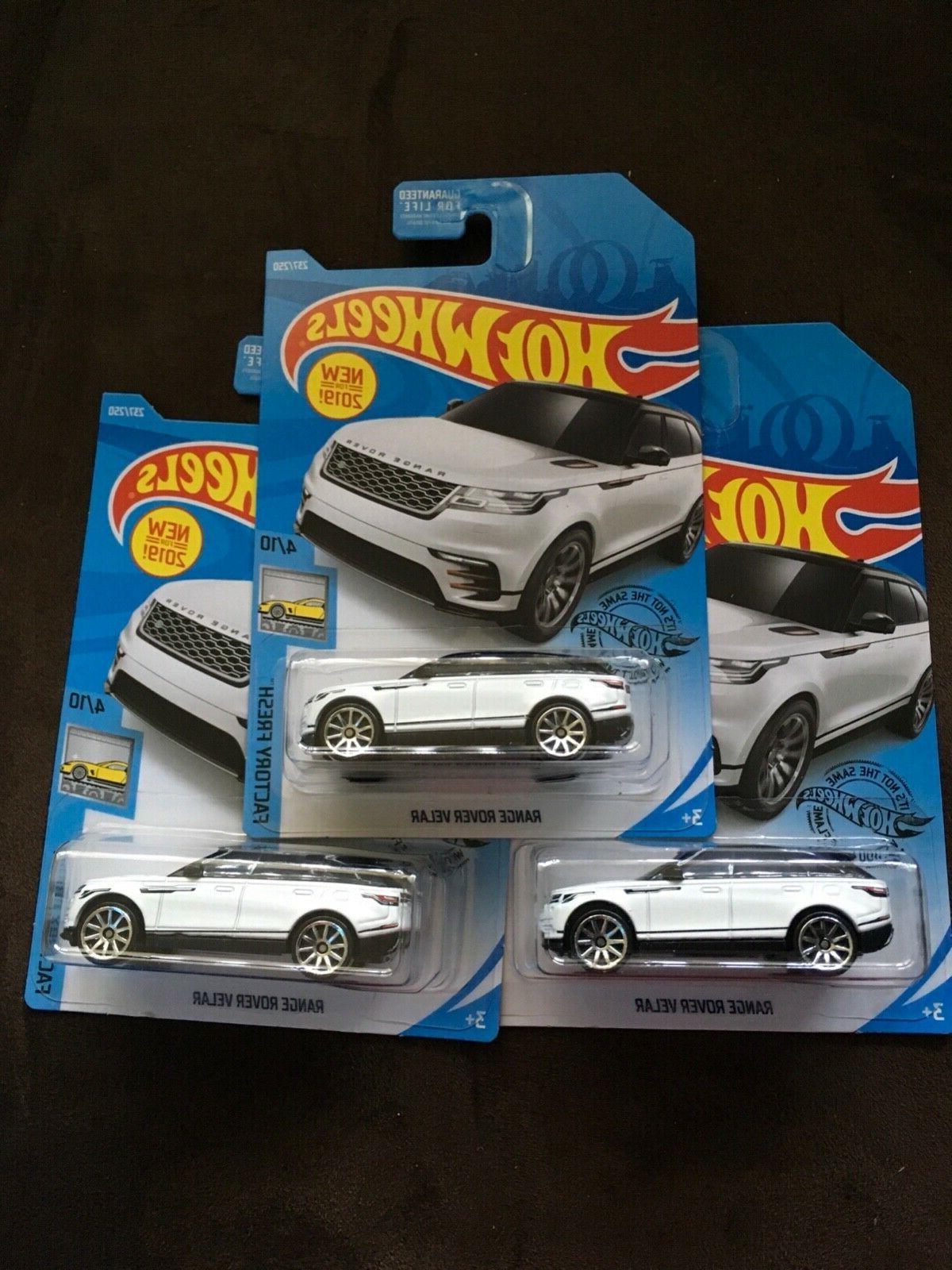 2019 range rover velar kroger exclusive white