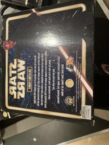 Disney Wars Prequel Collection Pack