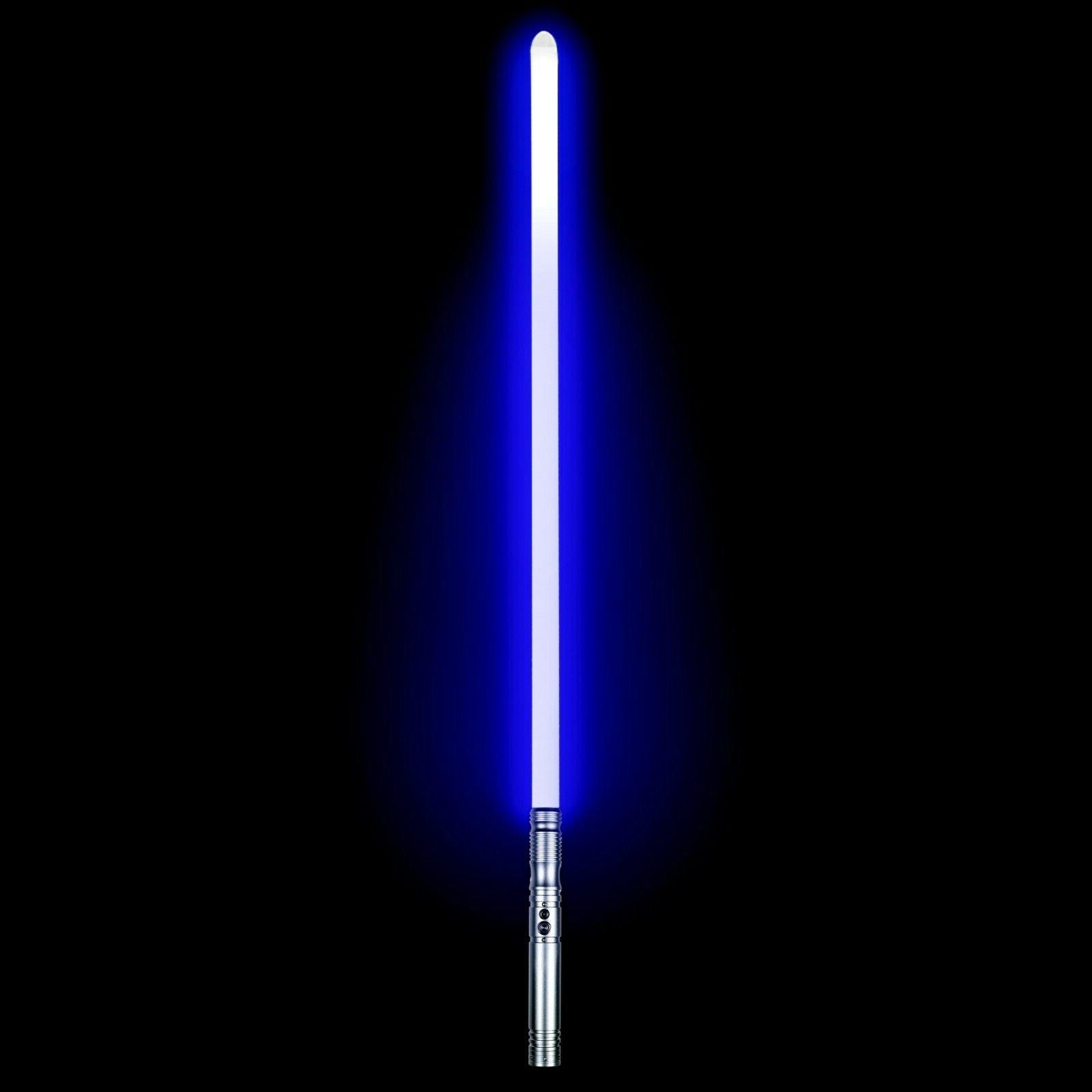 force fx heavy dueling color changing metal