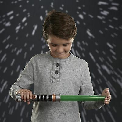 Star Skywalker Electronic