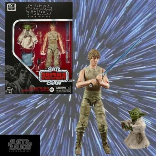 star wars black series d4 luke skywalker
