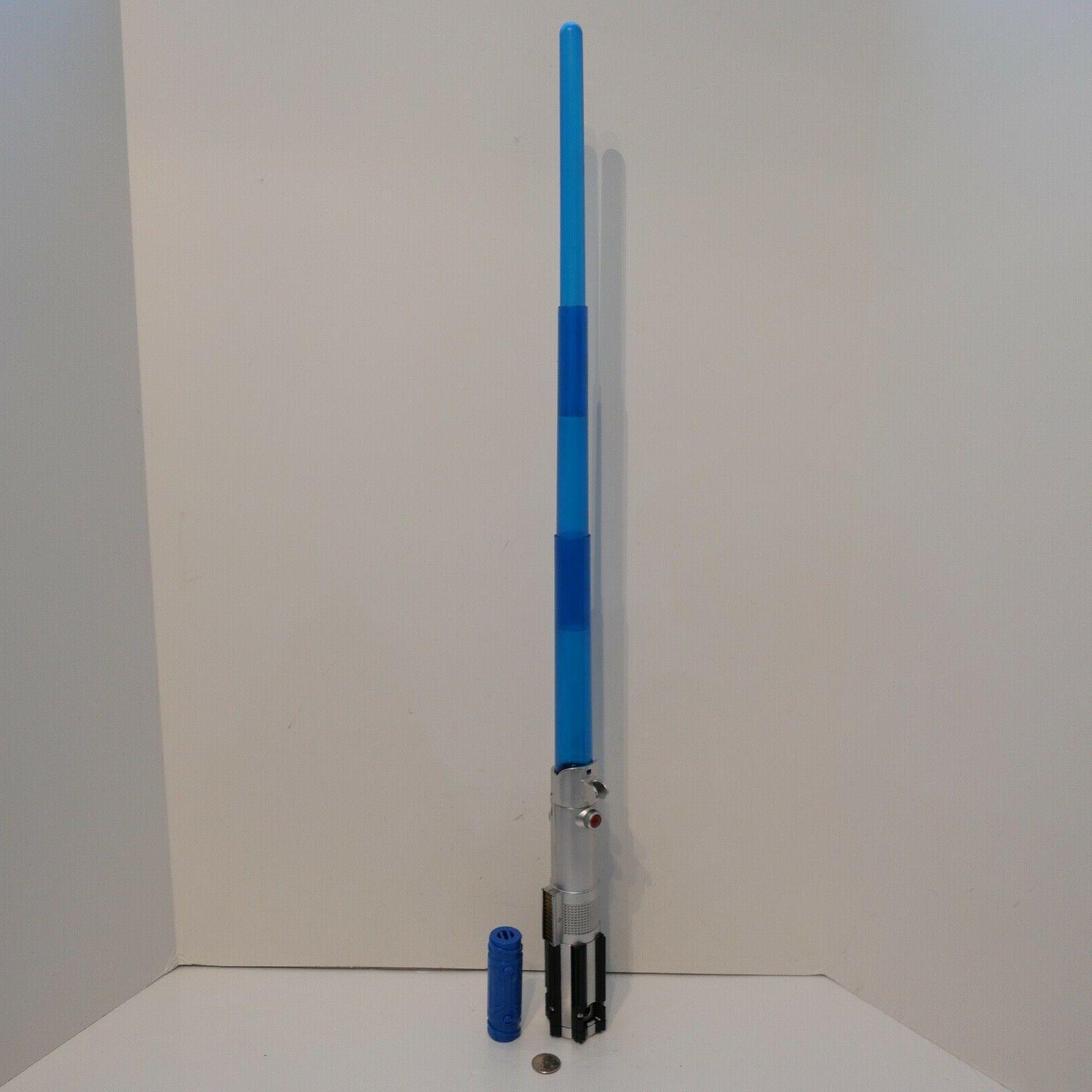 star wars bladebuilders rey starkiller base electronic
