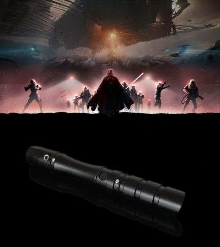 Star Wars Luke Force Dueling Blade Cosplay Prop