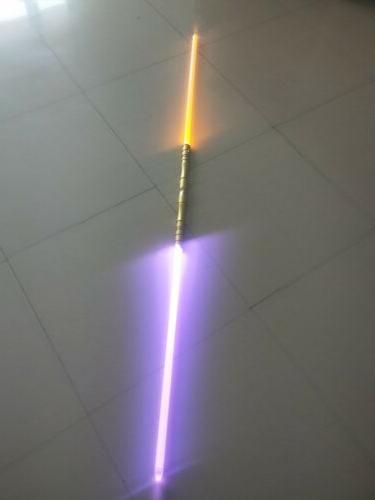 star wars jedi sith luke force lightsaber