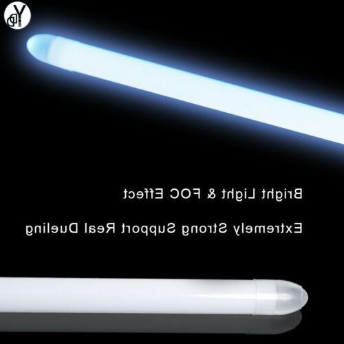 YDD Lightsaber Dueling Toy Cosplay