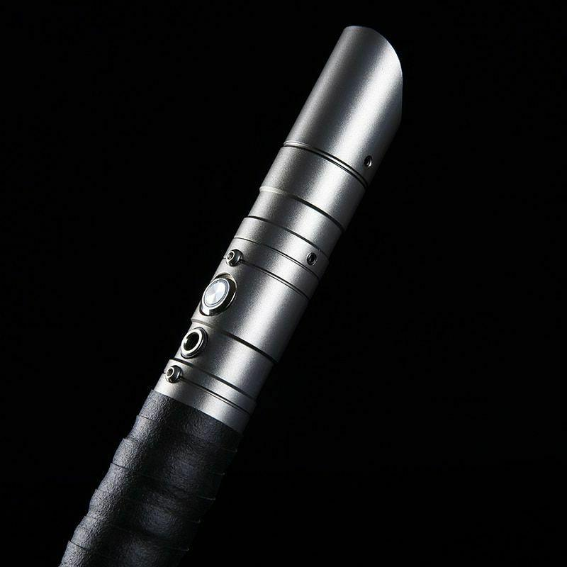 Star Replica Force FX Rechargeable Metal Handle