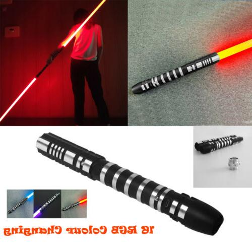 star wars lightsaber sword jedi cosplay toy