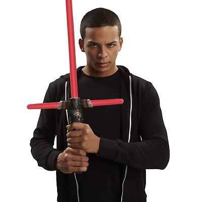 Star The Black Series FX Deluxe