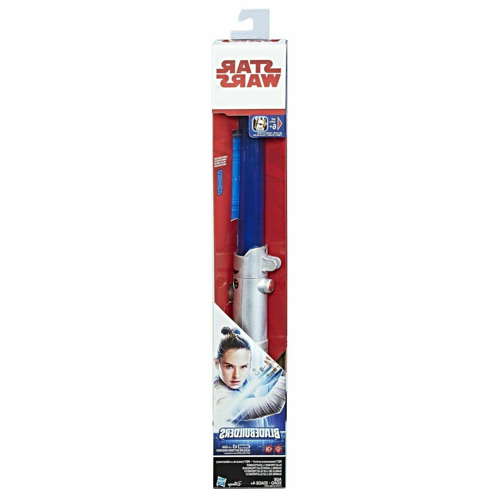 Star Wars: Jedi Rey