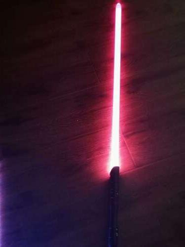 US Ship 16 RGB Colors Sword Force COS