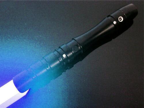 US Ship Wars Lightsaber Sword Cosplay