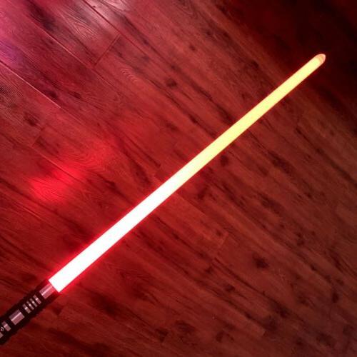 Star Lightsaber Force Metal Handle Saber US Stock