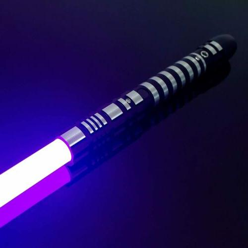 us stock lightsaber rgb force fx duel