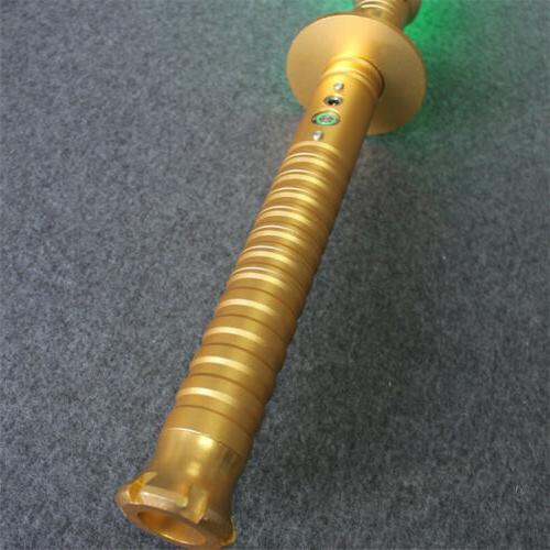 Yida Shield Lightsaber Toy Flash