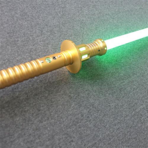 Yida Warfare Lightsaber Flash Stick