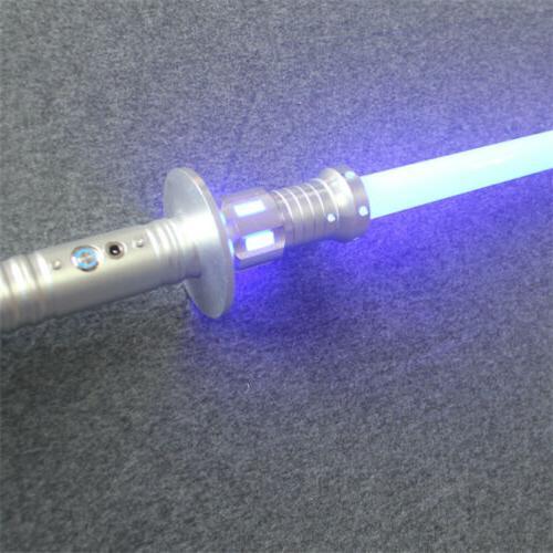 yida electronic warfare shield lightsaber children s