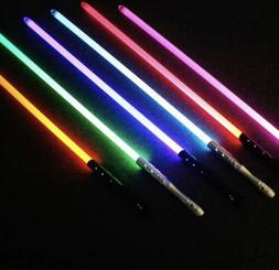 Lightsaber Star Wars Replica Fx Force Metal Dueling Metal