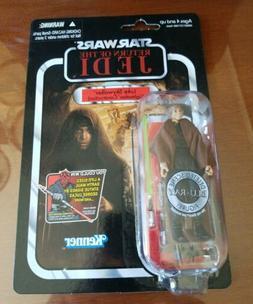 Luke Skywalker  VC 87- Star Wars Vintage Collection MOC