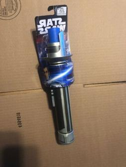 New Star Wars BladeBuilders Disney - Kanan Jarrus Extendable