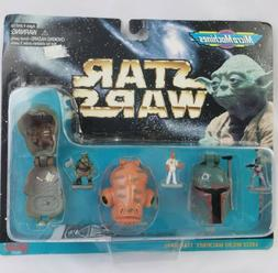 new star wars micro machines 3 rare