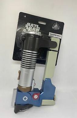 Disney Parks Ezra Bridger Lightsaber Star Wars Rebels New
