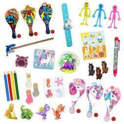 Party Bag Fillers / Stocking Fillers Toys Boys Girls Boys Ki