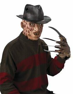 Rubie's Costume Co A Nightmare On Elm Street Freddy Krueger