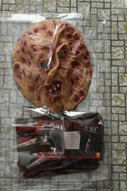 Rubie's Costume Co. Men's A Nightmare On Elm Street: Freddy