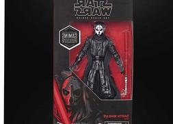 Star Wars: Knights of the Old Republic Darth Nihilus  Gaming