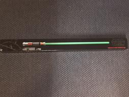 Star Wars The Black Series Luke Skywalker Lightsaber. BRAND