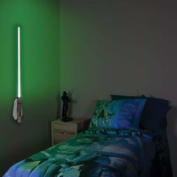 Star Wars Luke Skywalker Lightsaber Night Light NightLight L