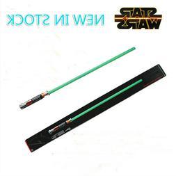 Hasbro Star Wars: The Black Series Luke Skywalker Force FX L