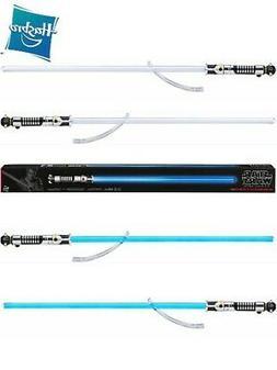 Obi Wan Lightsaber Lightsaberi Com