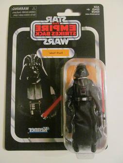 Star Wars: Vintage Collection - 2019 - Darth Vader - Sealed