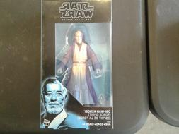 Star Wars The Black Series 6-inch Obi-Wan Kenobi