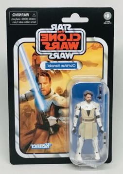 the vintage collection general obi wan kenobi